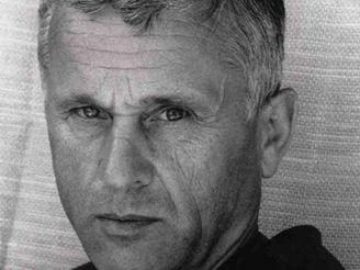 Josef Mašín, 1989
