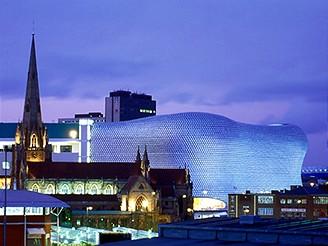 Výstava Evropská cena za architekturu