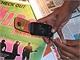 Motorola Innovatin Day 2006