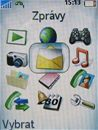 Recenze Sony Ericsson Z610i