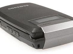 Samsung i610