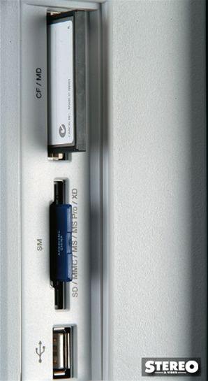 S&V_LCD_il-10