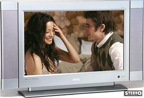 TV Benq