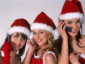 http://i.idnes.cz/06/111/cl/KOR16eafe_Santa_1.jpg