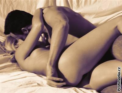 Co muži chtějí od žen v posteli?