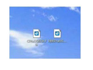 VideoDownloader