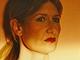 Inland Empire - Laura Dern