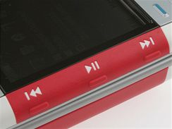 Nokia 5200 a 5300