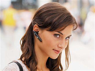 Sony Ericsson HBH 835
