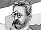 z knihy Renáty Fučíkové nazvané Tomáš Garrigue Masaryk