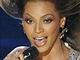 American Music Awads - Beyoncé Knowles