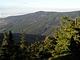 Vrch Klepý (1144 m)