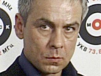Dimitrij Kovtun