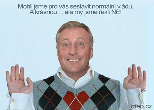 http://i.idnes.cz/06/121/maxi/VOT177a8e_Topolanek_reklama.jpg