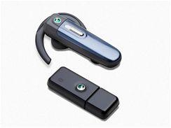 Sony Ericsson HBV-100