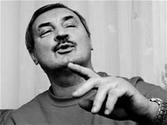 Rostislav Václavíček