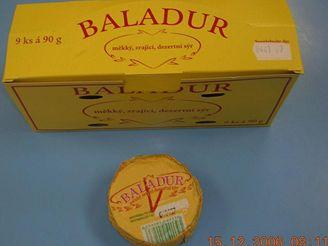 Baladur