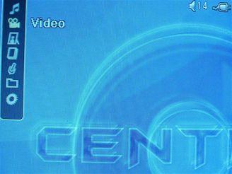 PMP Centrix