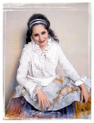 Tá�a Fischerová