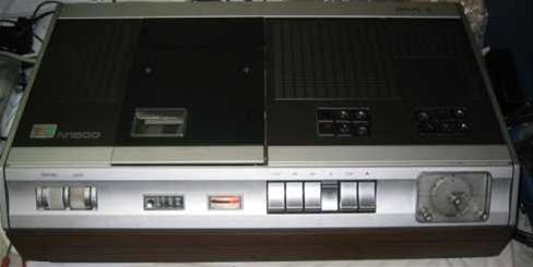 Philips N1500