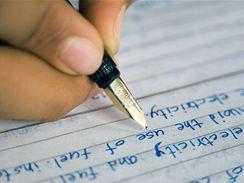 jazyk, učení, studium, angličtina, slovíčka