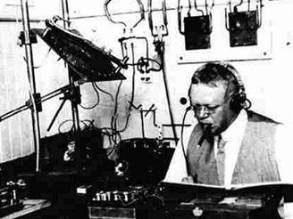 Reginald A. Fessenden