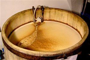 Jak se vaří pivo tradičním postupem