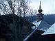 Královácký dvorec Antygl