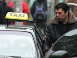 Taxikář předražil o 988 korun