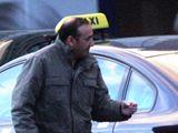 Taxikář předražil o 417 korun