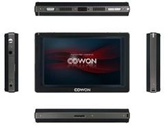 Cowon Q5