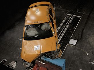 Mercedes třídy C