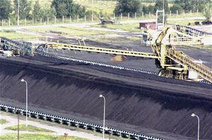 Prozkoumali jsme jedinou černouhelnou elektrárnu v ČR