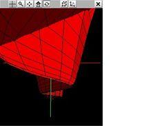 SpaceTime_časový průběh funkce f(x,y)
