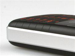 Alcatel OT-E801