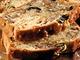 Chlebové fantazie