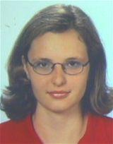 Aneta Benčíková