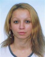 Adéla Poláková