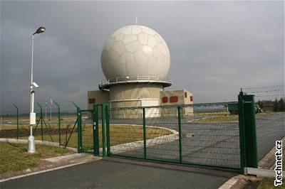 radar Nepolisy_05