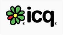 icq.com - logo