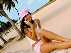 Vodafone snižuje ceny roamingu