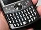 Motorola Q q9 3GSM 2007
