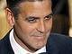 Oscar - George Clooney