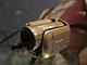 Panasonic novinky 2007 - Videokamera SDR-H250
