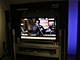 Panasonic novinky 2007 - Domácí kino s Blu-ray přehrávačem a plazmovým televizorem