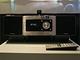 Panasonic novinky 2007 - Micro system s bluetooth přenosem hudby, USB bluetooth dongle