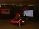 Panasonic novinky 2007 - Největší plazma na světě - 103 palců