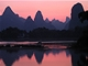 Jižní Čína