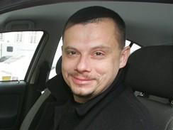 Jan Vidím, poslanec ODS