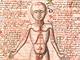 Staročeské knihy lékařské
